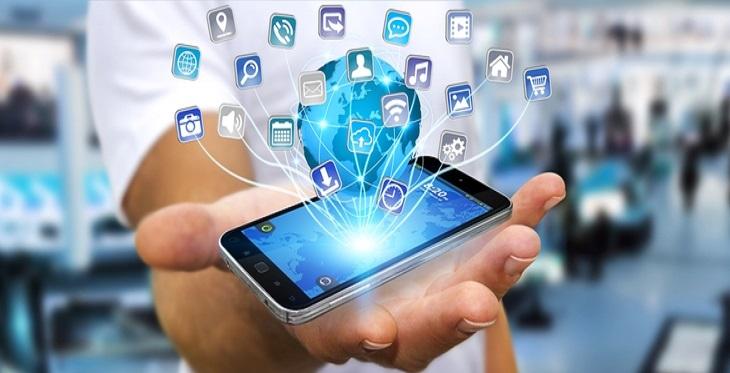 Telemedicine Trends to Watch in 2018 | telemedicine.arizona.edu