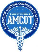 AMCOT logo