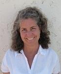 Cindy Hogan's picture